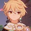 MilanaKey1211's avatar