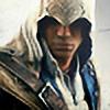 milance941's avatar