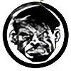 milanceshow's avatar