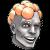 milandare's avatar