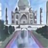 milandj3's avatar