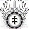 MilanesMLP's avatar
