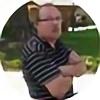 milanhric's avatar