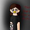 Milanifnaf5468's avatar