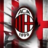 Milanista12's avatar