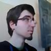 MilanKarnolt's avatar