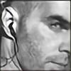 MilanNikolaPetrovic's avatar