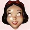 Milano-Undressed's avatar