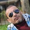milano88's avatar
