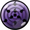milanoleader's avatar