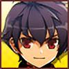 MilanorSilverWolf's avatar
