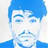 milanvaneijk's avatar