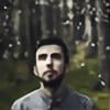 MilanVopalensky's avatar