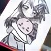 milaomg's avatar