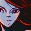 MilaPack's avatar