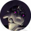 milapants77's avatar