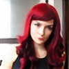 MilaPesic's avatar