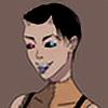 milaroune's avatar