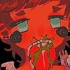 milashkaa's avatar