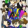 milathefairy's avatar