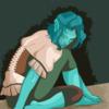 Milatitan's avatar