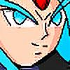 milayamilenzeal's avatar
