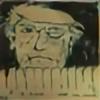 milazaza's avatar