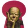 milb's avatar