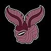 Milbanix's avatar