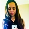 Milcay1's avatar