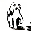 milchtiger's avatar