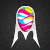 milcom's avatar