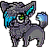 Milcouna's avatar