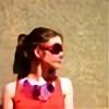 milczprosze's avatar