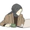 mildafauziah12's avatar