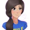 MildaRV's avatar