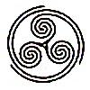 mildheort's avatar