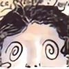 Mildious's avatar