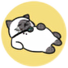 MildKat's avatar