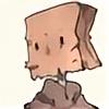 MildlyExpired's avatar
