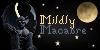 MildlyMacabre