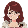 mildlynerdy's avatar