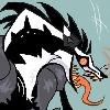 MildlyWarmGoon's avatar
