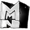 MildManNerd's avatar