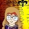 MildPriest's avatar