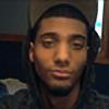 mildprince's avatar