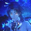 MildRinrada's avatar