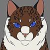 MildSyno's avatar