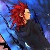 mile40's avatar