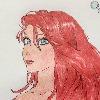 milebone's avatar